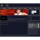 Web TV V3 - Videos streamen